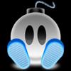 View Neo_Jackson's Profile