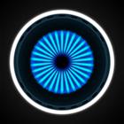 View p0rtalplayer's Profile