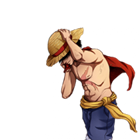 View Luffy's Profile