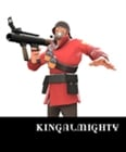 View kingalmighty's Profile
