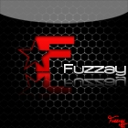 View Fuzzayy's Profile