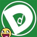View Doomsdave's Profile