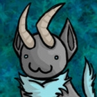 View riverrio's Profile