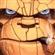 View Zorg's Profile