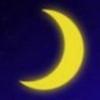 View Lunar_Delta's Profile