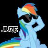 View Juze's Profile