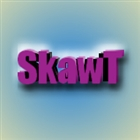 View SkawT's Profile