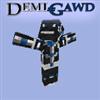 View DemiGawd's Profile