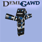 View DemiGawd's Profile