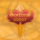 View Professor_Godot's Profile