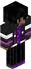 View zooggydog480's Profile