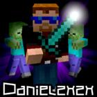 View Danielzxzx's Profile