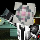 View PortalPhreak's Profile