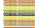 View TheUglyBanana's Profile
