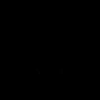 View jojo1250's Profile