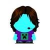 View ninjawafflexD's Profile