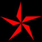 View Allstar602's Profile