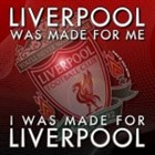 View Kopite_442's Profile