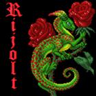 View Rijolt's Profile