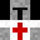 View Godricus's Profile