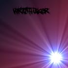 View Wraithtaker's Profile