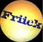 View FrickNFitz's Profile