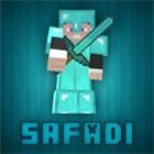 View Safadi's Profile