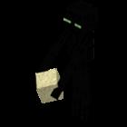 View Redtremordrg's Profile