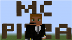 View minecraftpizza's Profile