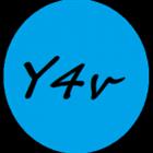 View yank4vicios's Profile