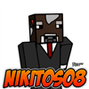 View Nikitos08's Profile