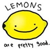 View Lemonstand's Profile