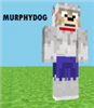 View Murphydog's Profile