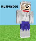 View Murphydog's Profile