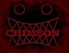 View Crimsontears7's Profile