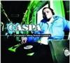 View CaspaCraft's Profile