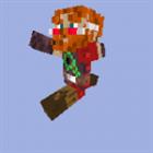 View guitarpro_miner's Profile