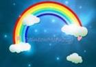 View RainbowMcFuzzy's Profile