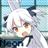 View Neon_ColorsFTW22's Profile