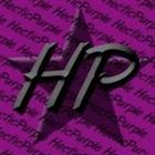 View HecticPurple's Profile