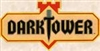 View DarkTower2Ds's Profile