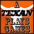 View ATexanPlaysGames's Profile