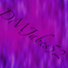 View DMJabcs52's Profile