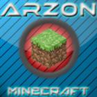 View Arz0nic's Profile