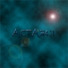 View Actar411's Profile