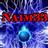 View Naim33's Profile