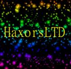 View haxorsltd's Profile