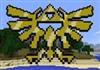 View Deathblade109's Profile
