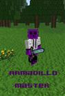 View armadillomaster's Profile