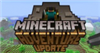 View TheMinecraftModder98's Profile